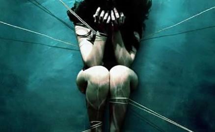 000la-depresión-la-angustia-y-la-ansiedad