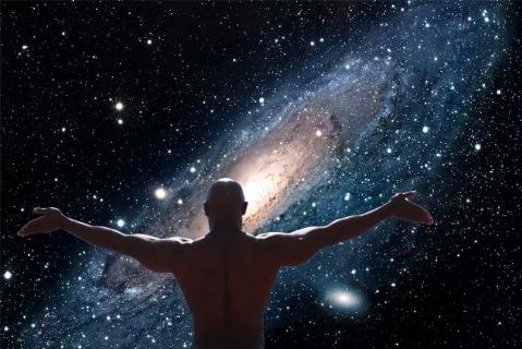 000man-universe