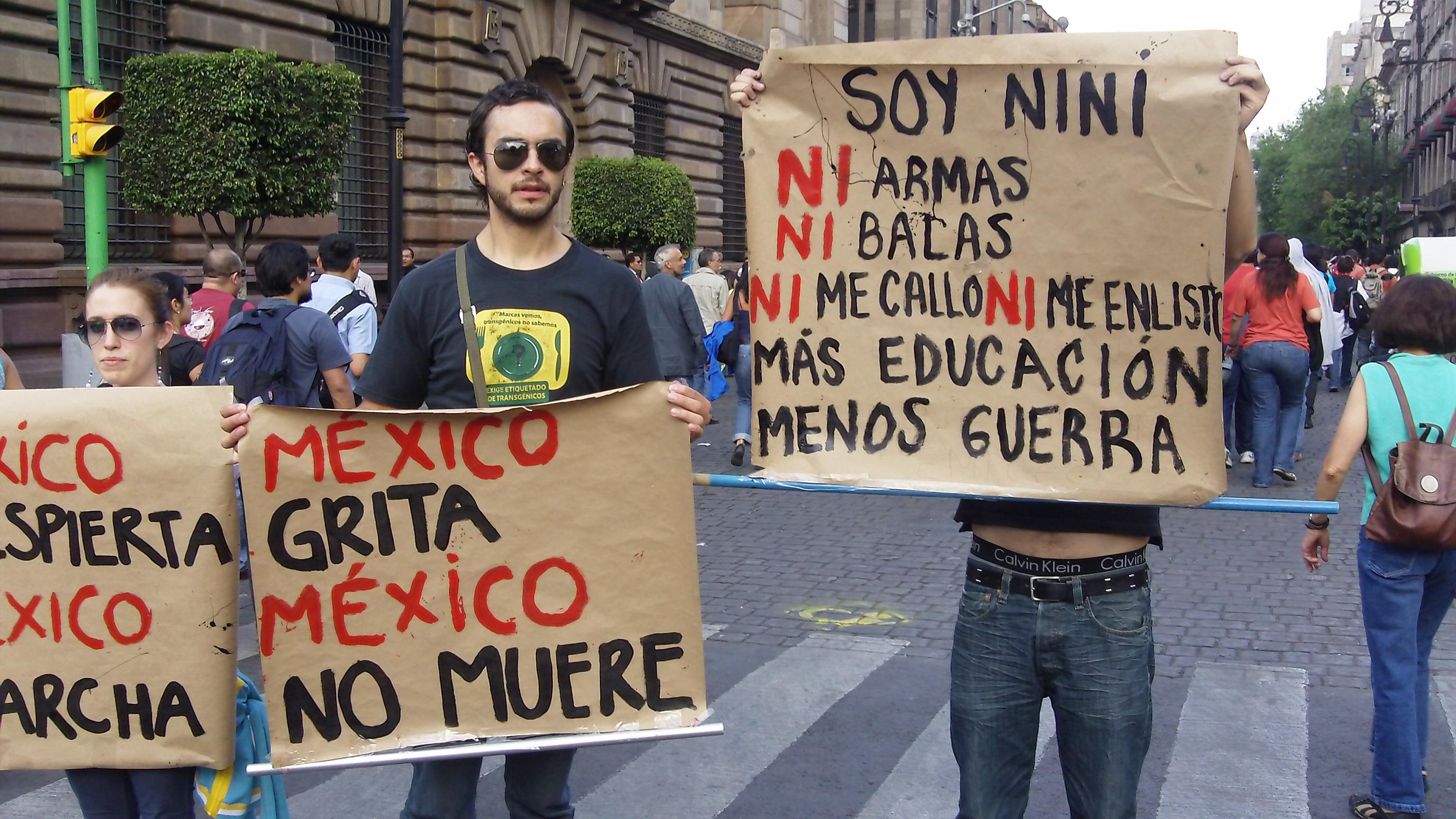 mexico-inseguridad