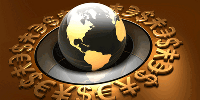 000moneda mundial (1)globalunica