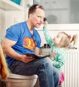 000PADRE-papas-ganando-su-paternidad-1