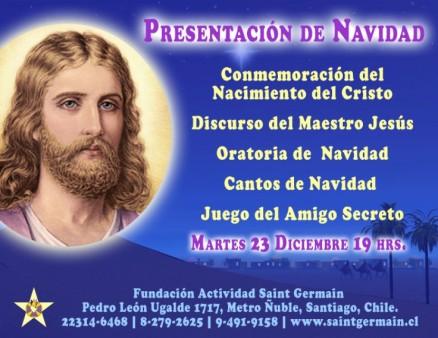 000presentacion-navidad-2014-782x605-fundacion-actividad-saint-germain