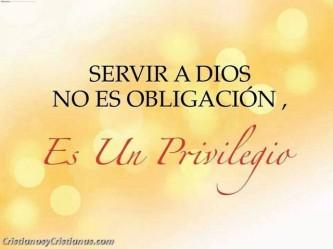 00El-Privilegio-De-Servir-A-Dios