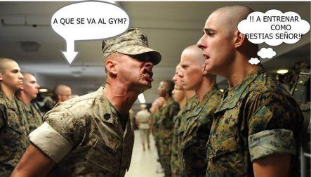 00guerr-entrenamiento de militares