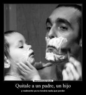 00hijo_padre_mayor