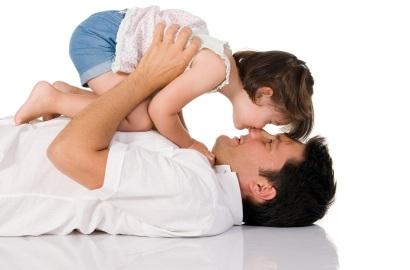 00papa-jugando-con-su-hija