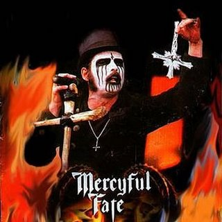 00satanismo-mercyful_fate