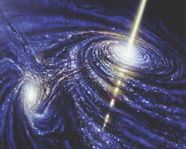 00UNIV-fuerza gravitacional
