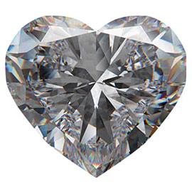 corazon dediamante