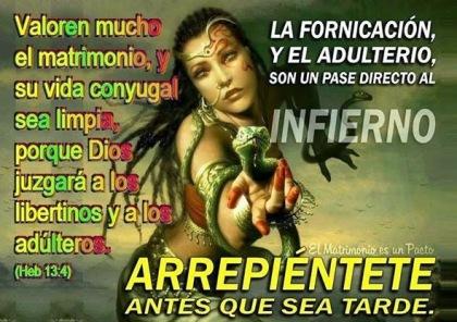 adulterio1001