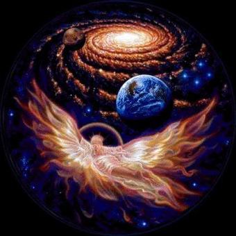 angel guardian crecimiento espiritual