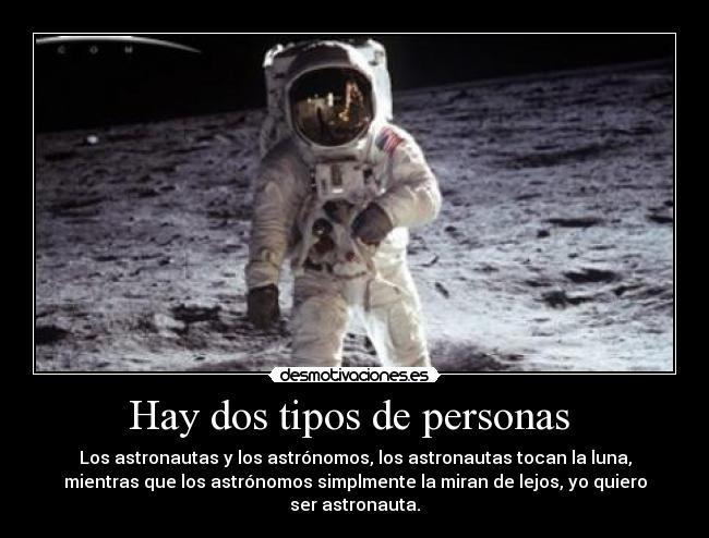 astronautalisto