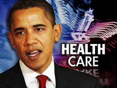 barack-obama-health-care-589480
