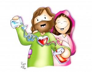 bodas-de-cana-fano