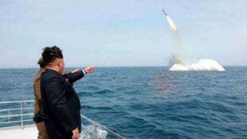 bomba-de-hidrogeno-corea-del-norte3