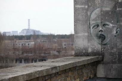 Chernobil-portada--www_sjarre_com_ar-