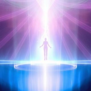crecimiento espiritual2