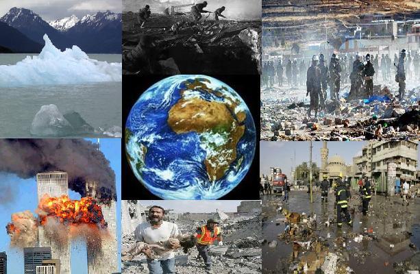 desastre-del-mundo