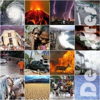 Desastres-Naturales1