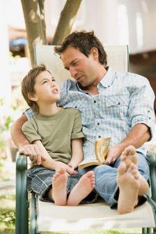 dialogar-padre-e-hijos