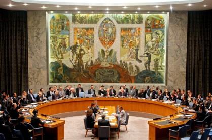 El-Consejo-de-Seguridad-de-la-ONU-discute-la-situación-de-Mali