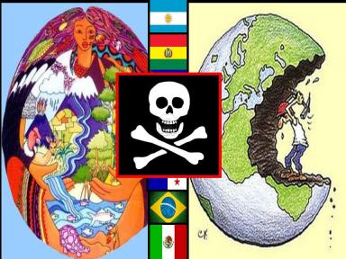 El_impacto_de_la_destruccion_ambiental_en_Latinoamerica