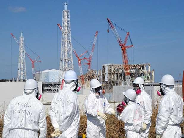 fukushima-radio