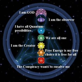 NEW AGE Global-conspiracy-free-energy1