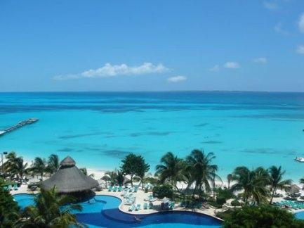 hotel-cancun_small