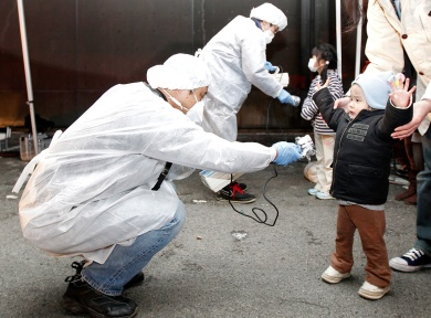 japan-nuclear-radiation-volunteer