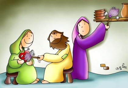 jesus-la-mejor-parte