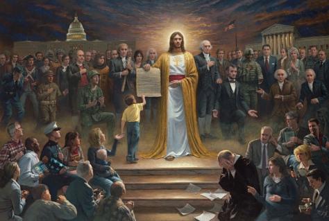 PADRE jesus-majestuoso-en-el-mundo-actual-naciones-unidas