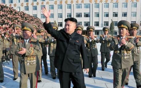 Kim-Jong-un-korea_2410596k
