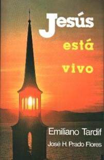 TESTIMONIOS DEL AMOR DE DIOS