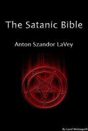 livro_biblia_satanica