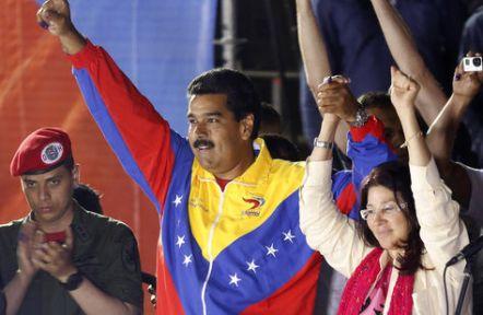 Maduro-gana-elecciones-Venezuela_MDSVID20130415_0001_20