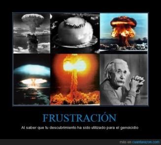 muerte_frustracion