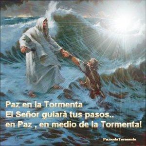 paz_en_la_tormenta