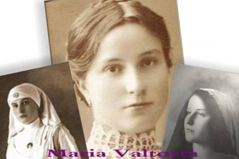 scritti-di-Maria-Valtorta