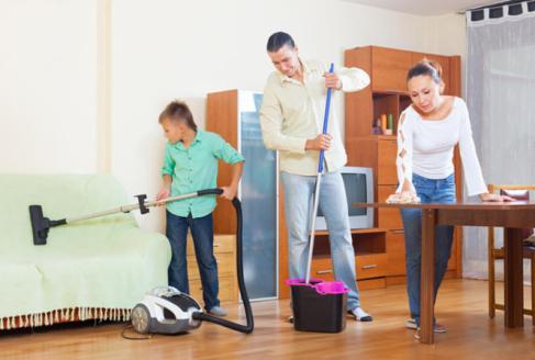 familia labores_domesticas_02