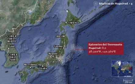 000-terremoto-sunami-japon-replicas