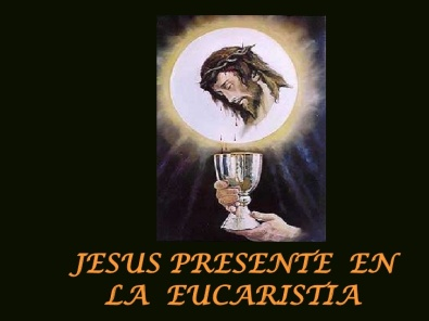 jesus-presente-en-la-eucaristia-scv-1-728