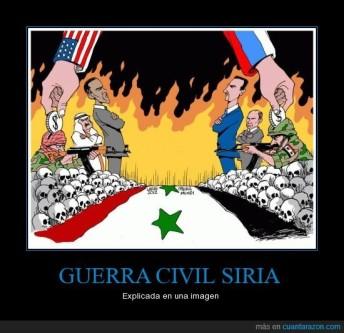 000_guerra_civil_siria