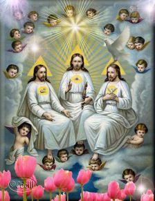 000_Holy_Trinity-1a