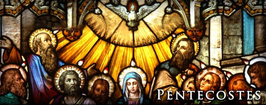 000_pentecostes-