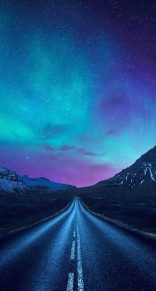 000aurora-borealis-a-road
