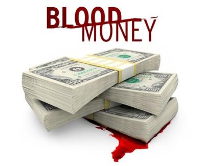 000bloodmoney