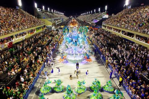 000carnival-in-rio-de-janeiro-brazil-sambodromo-carnival-558168361