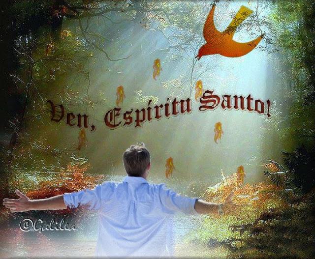 ESPÍRITU_Santo_