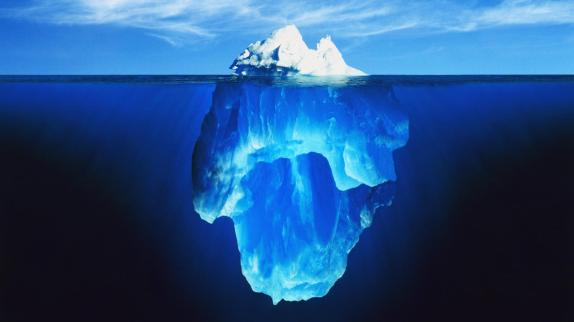 000iceberg-underwater-wallpaper-2